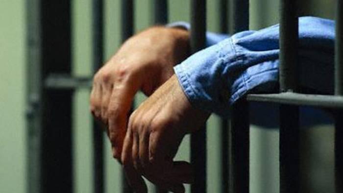 provveditore nessun positivo in carcere tensione inutile