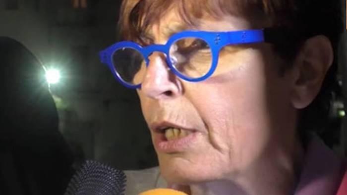 tamponi per sanitari l appello del sindaco di battipaglia