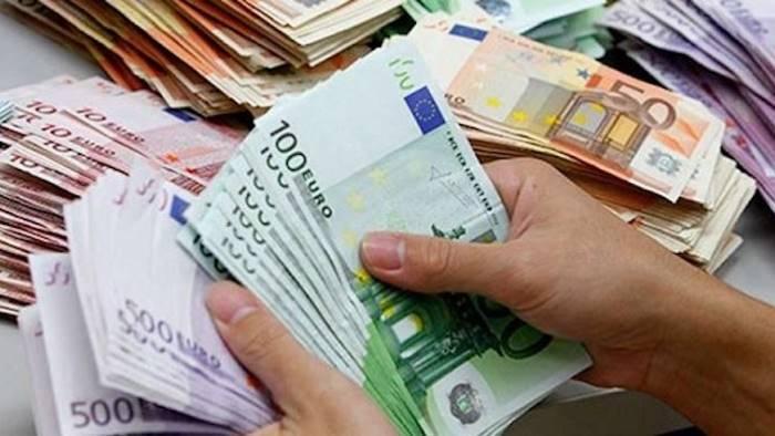 cardito dal comune soldi ai cittadini con indennita
