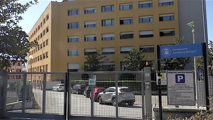 caso maugeri otto sindaci scrivono a prefetto e regione
