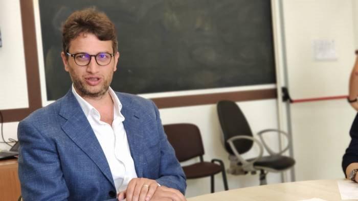 civico 22 emergenza abitativa far scorrere graduatoria