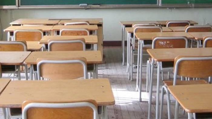 scuole chiuse in campania il governo deve intervenire