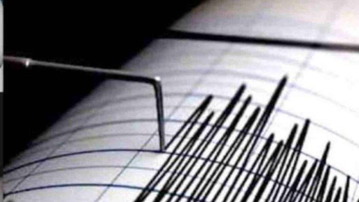 giappone forte terremoto e allarme tsunami
