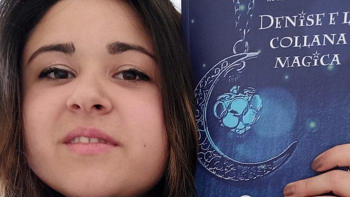 maria loredana voicu autore dell anno 2020 2021