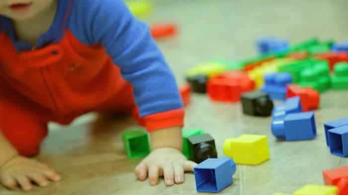 welfare servizi all infanzia comuni del sud ultimi per spesa