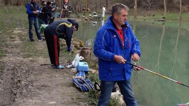 dalla puglia a greci vince il turismo grazie al lago iliade