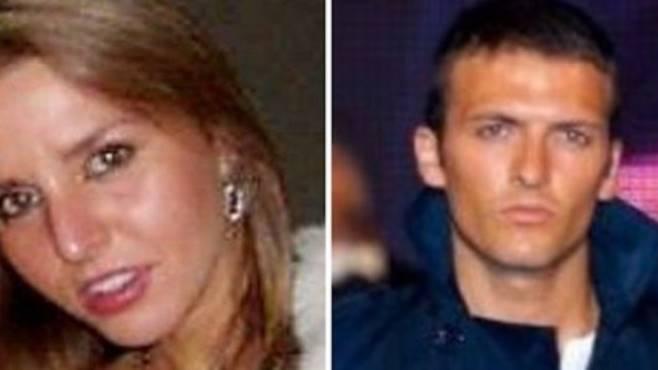 Omicidio Pordenone: Giosuè Ruotolo resta in carcere
