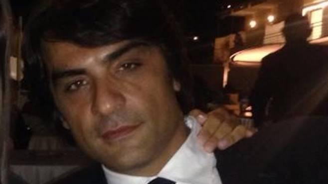 Saviano, incidente stradale morto il noto avvocato Giovanni Simonelli di 38 anni