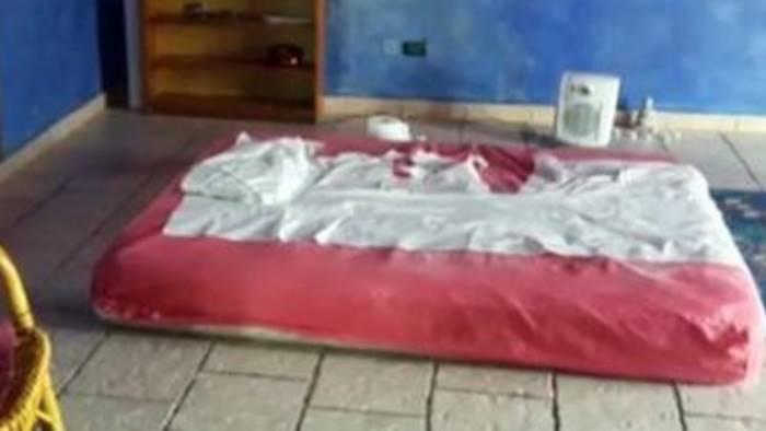 Prostituzione in un centro massaggi: garantivano