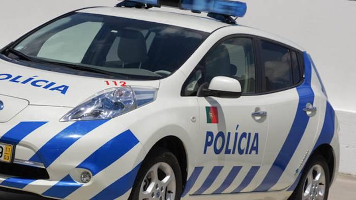 Imprenditore campano ucciso in Portogallo l'omicida è un suo dipendente