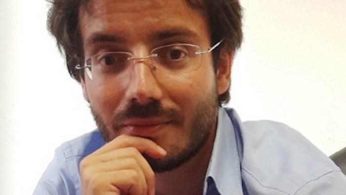 Pasquetta di sangue nel Sannio: giovane mamma e carabiniere si suicidano