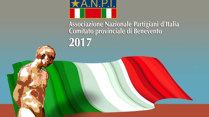 Aprile: si celebra domani la Festa della Liberazione