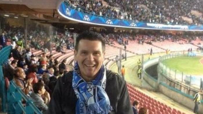 Morti tre italiani in Svizzera. Polizia: 'Reato violento'