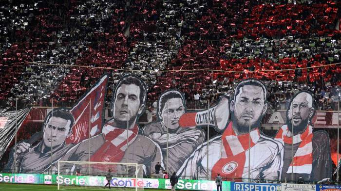Salernitana-Bari, le formazioni ufficiali, J. Silva dal 1° minuto. Panchina per Sprocati