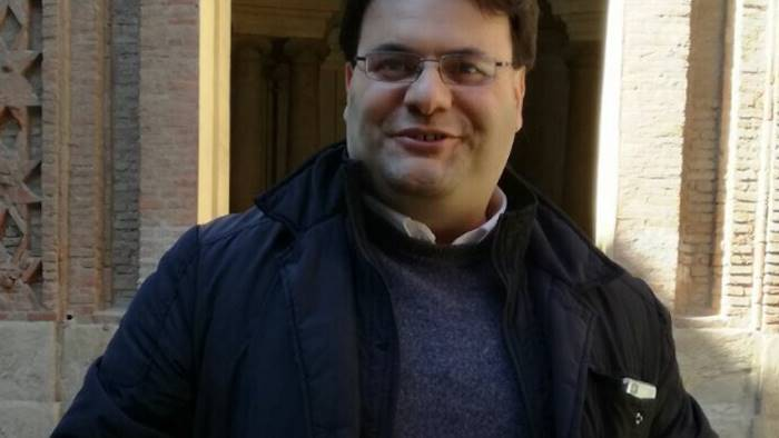 Primarie PD: Rai viola par condicio a favore di Renzi, dice Ruta