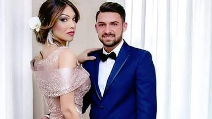 Primo matrimonio con un trans nel Municipio di Aversa