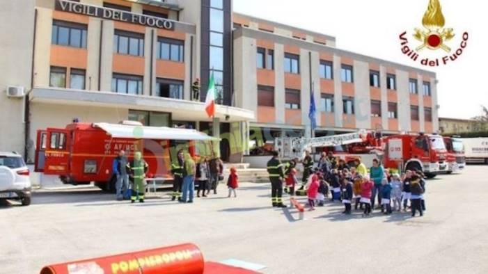 www bakecaincontrii con bakeca incontri milano