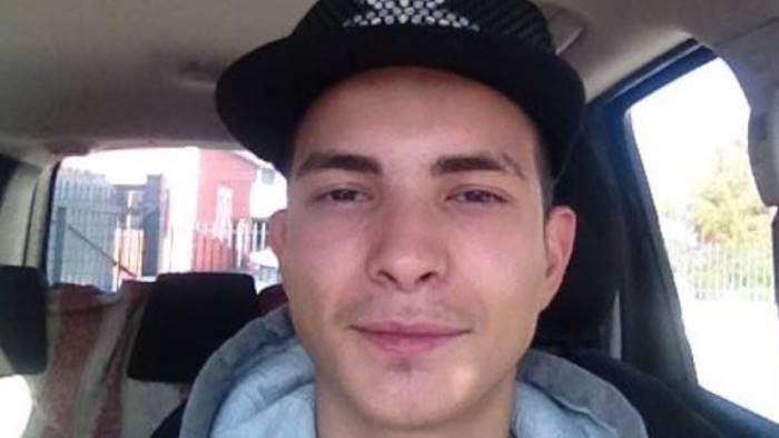 Orrore ad Agropoli: giovane trovato morto con una profonda ferita alla gola