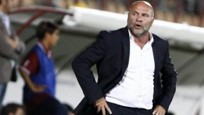 Avellino Perugia, multa singolare per colpa dello speaker