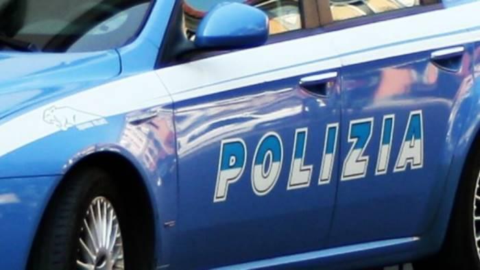 Tentata truffa da centomila euro alle Poste, denunciato 40enne