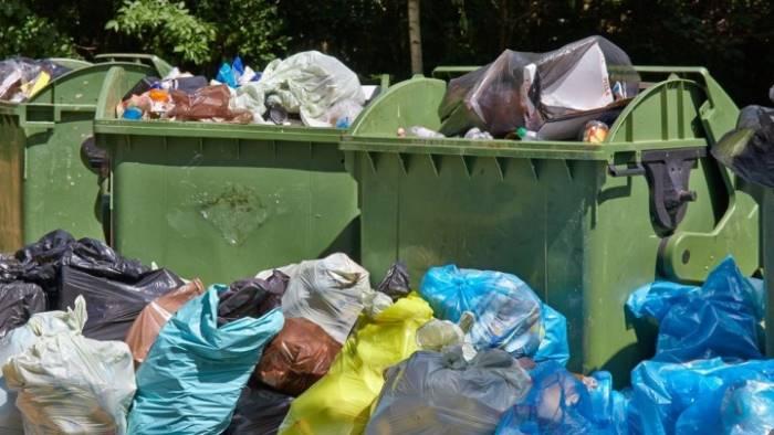 tassa sui rifiuti aumento immediato di 200mila euro