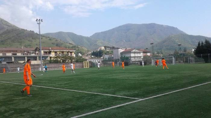 salernum baronissi 6 2 tennistico al real sarno