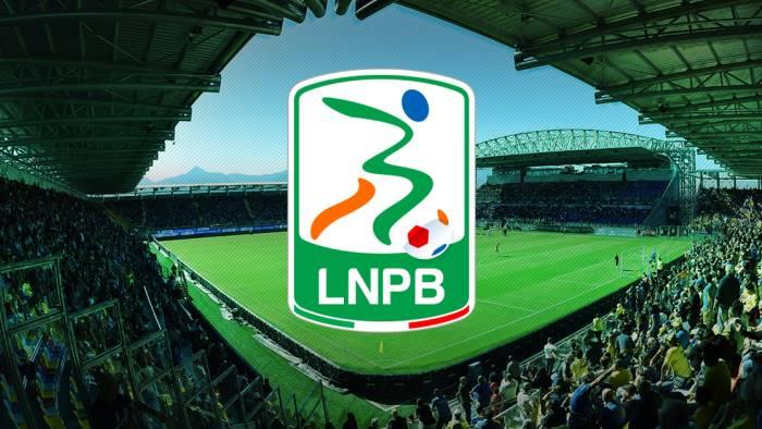 Serie B 2018-19, il campionato cadetto inizierà il 24 agosto