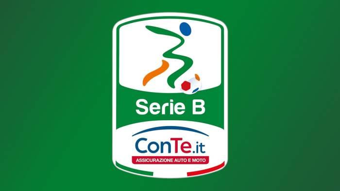 Serie B 2018-2019, via il 24 agosto