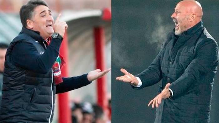 UFFICIALE: Brescia, Pulga nuovo allenatore: esonerato Boscaglia