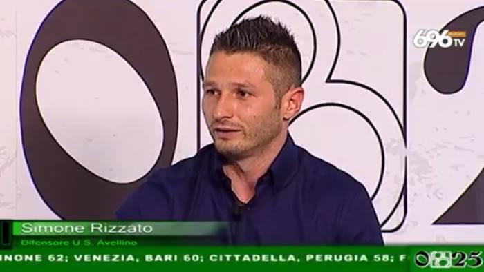 FINALE Avellino-Cittadella 0-2 (52′ Bartolomei, 85′ Chiaretti)