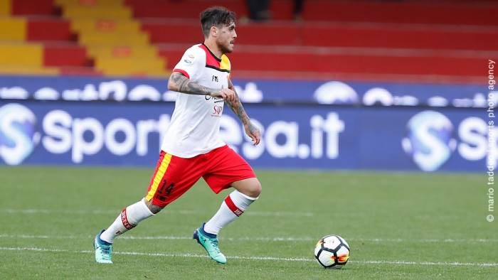 Benevento, 3-0 all'Hellas Verona: la salvezza resta ancora impossibile?