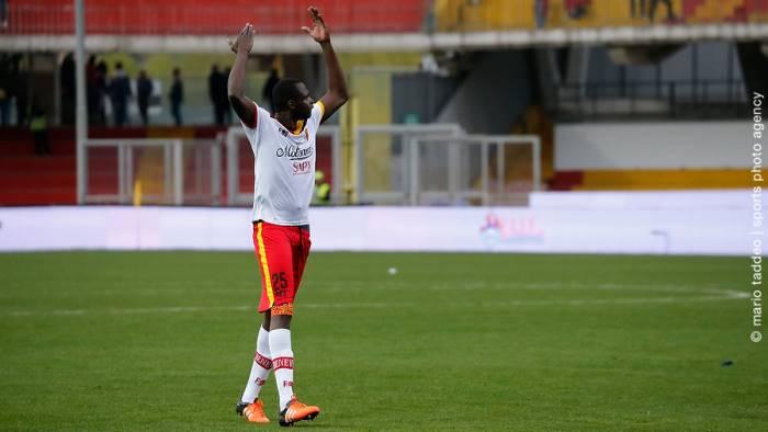 Benevento - Juventus termina 2-4. Goleda bianconera nel finale