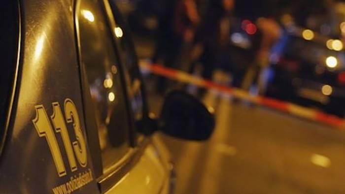 Spari in mezzo alla folla, panico sul Lungomare di Napoli