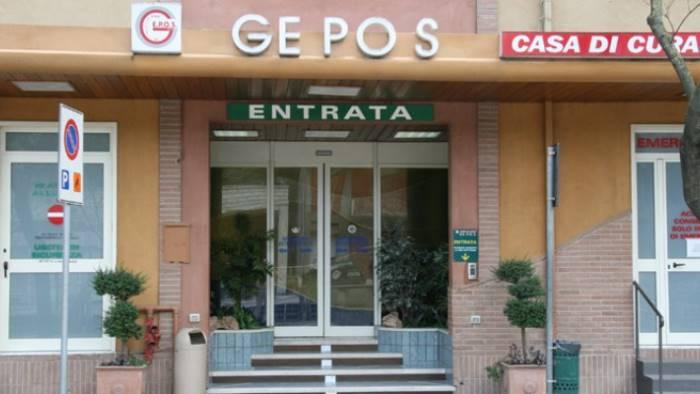 ASST di Mantova settimana di visite gratuite e incontri sulla prevenzione