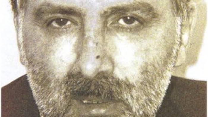 cesarano resta al regime del carcere duro