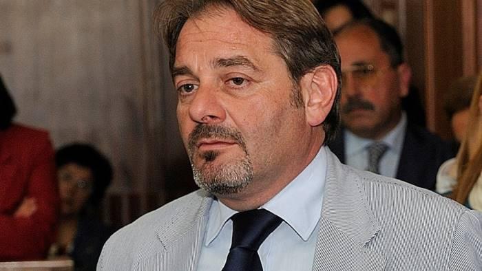 ordine avvocati mazzeo confermato presidente