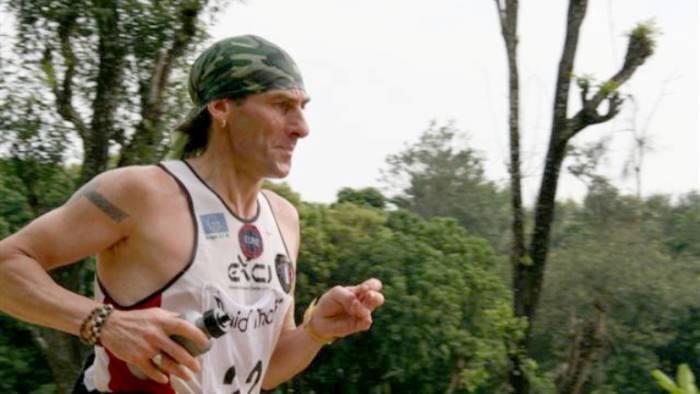 il top runner preziosi ai nastri di partenza