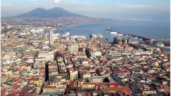 napoli la migliore citta in italia per le piccole aziende
