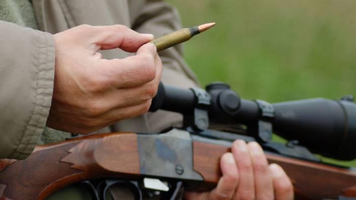 pastore ucciso a fucilate mistero sull omicidio si indaga