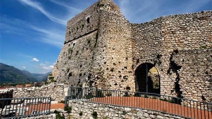 guardia sanframondi musei e castello aperti oggi e 1 maggio