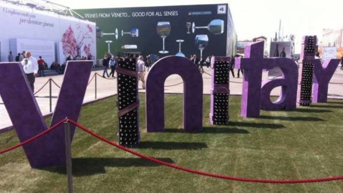irpinia protagonista a vinitaly international