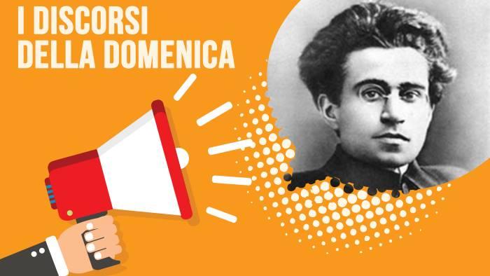 Discorso Camera Mussolini : Massoneria e fascismo ecco cosa diceva ma non faceva mussolini