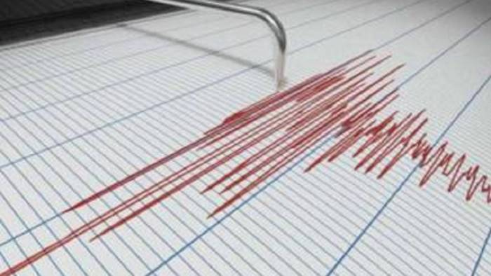 sisma di magnitudo 3 3 paura a nusco