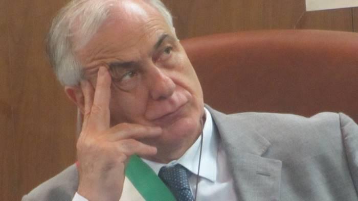 Coronavirus in Campania: morto Carmine Sommese, sindaco di Saviano