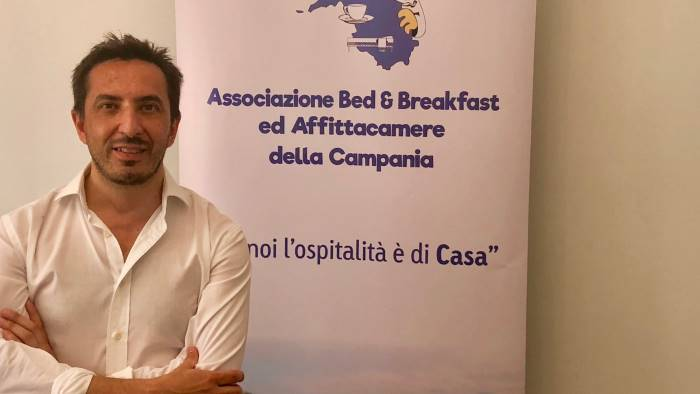 bed and breakfast e case vacanze ammessi al bonus