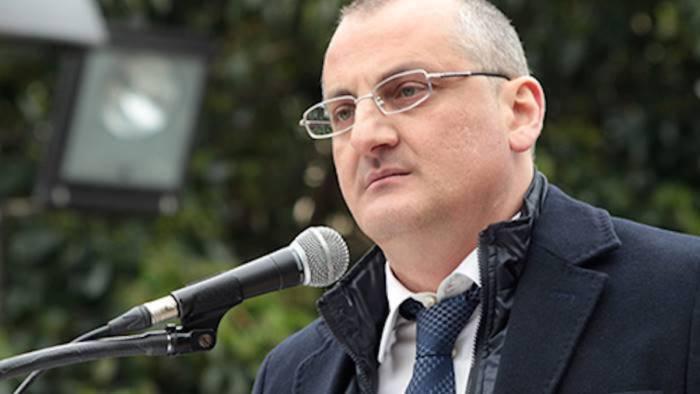 covid 19 il sindaco cariello tre guariti a eboli