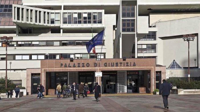 condannato per resistenza ai carabinieri assolto un 34enne