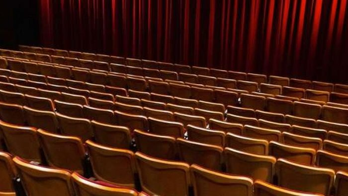 dal 26 aprile riaprono cinema teatri e musei