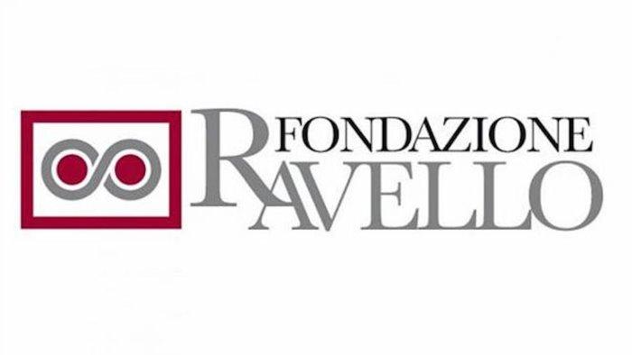 fondazione ravello e ufficiale dietrofront su perrotta