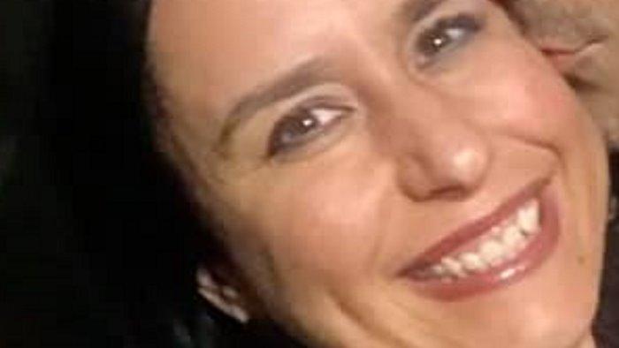 avvocatessa uccisa dal covid oggi l ultimo saluto a cristina